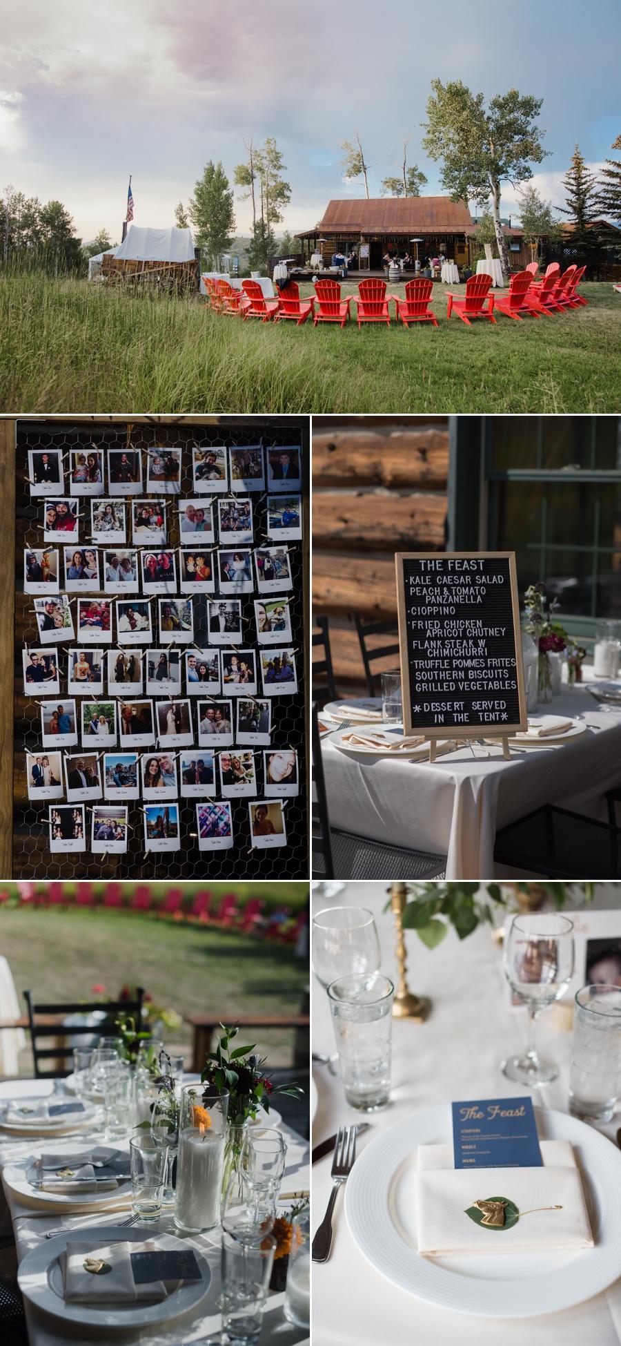 aspen-wedding-photographers-2019 9.jpg