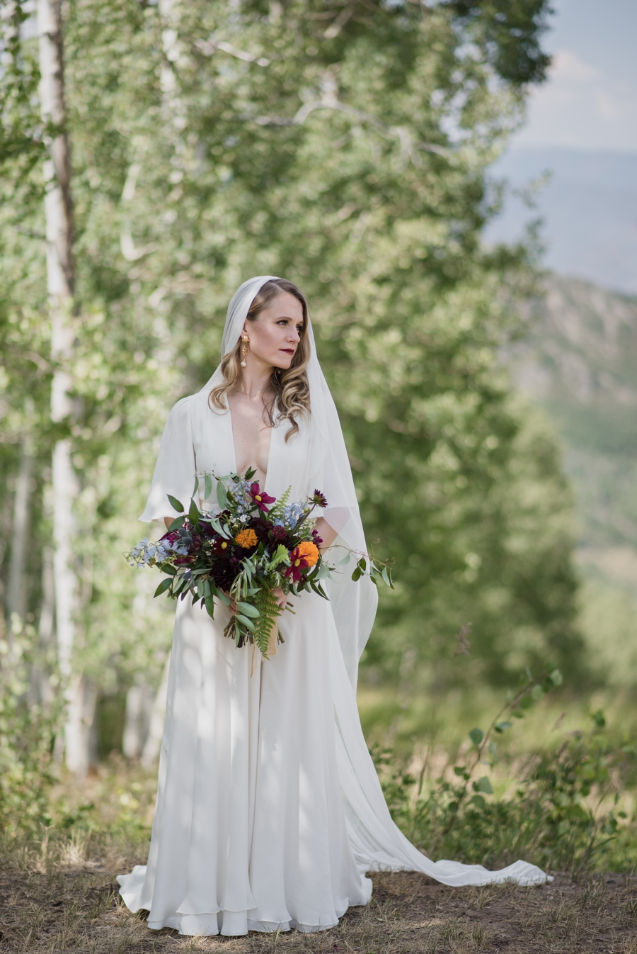 aspen-wedding-photographers-2019 11.jpg