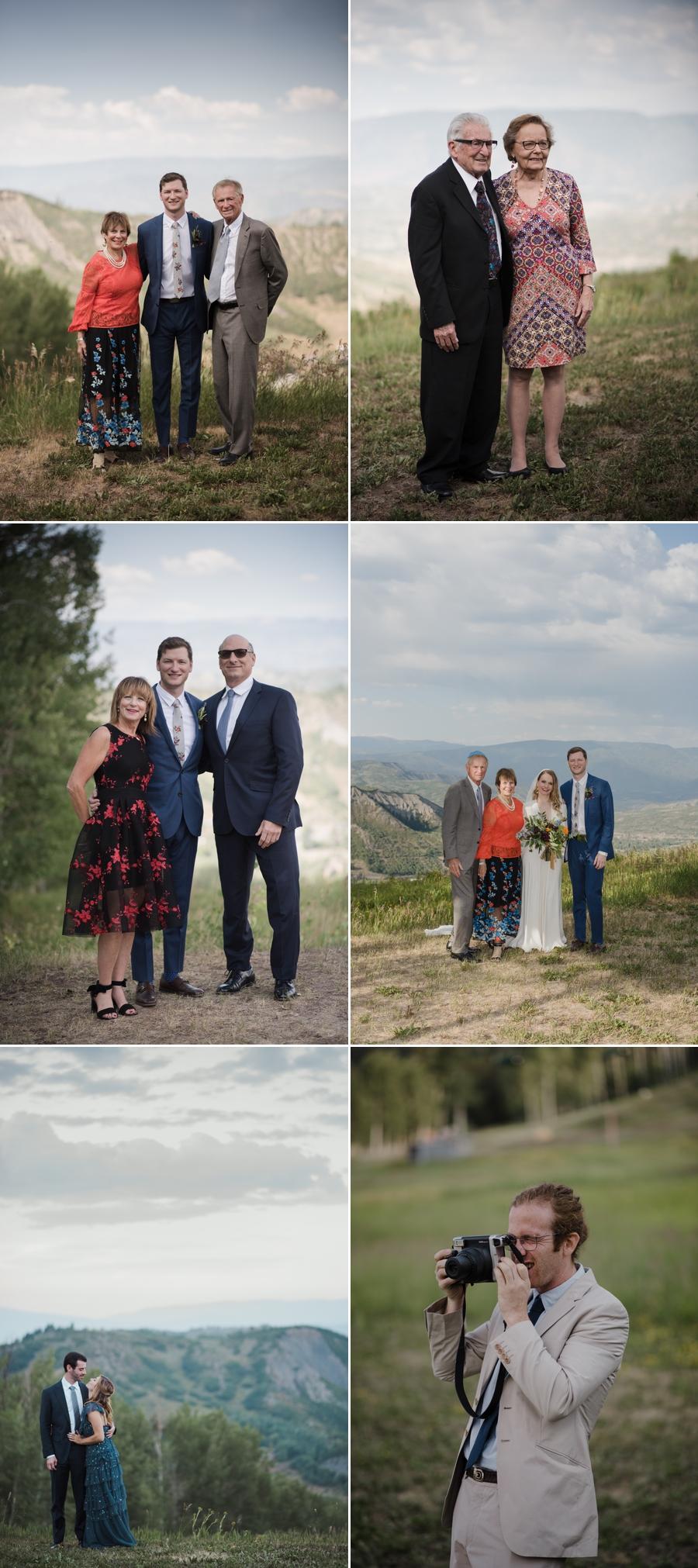 aspen-wedding-photographers-2019 12.jpg