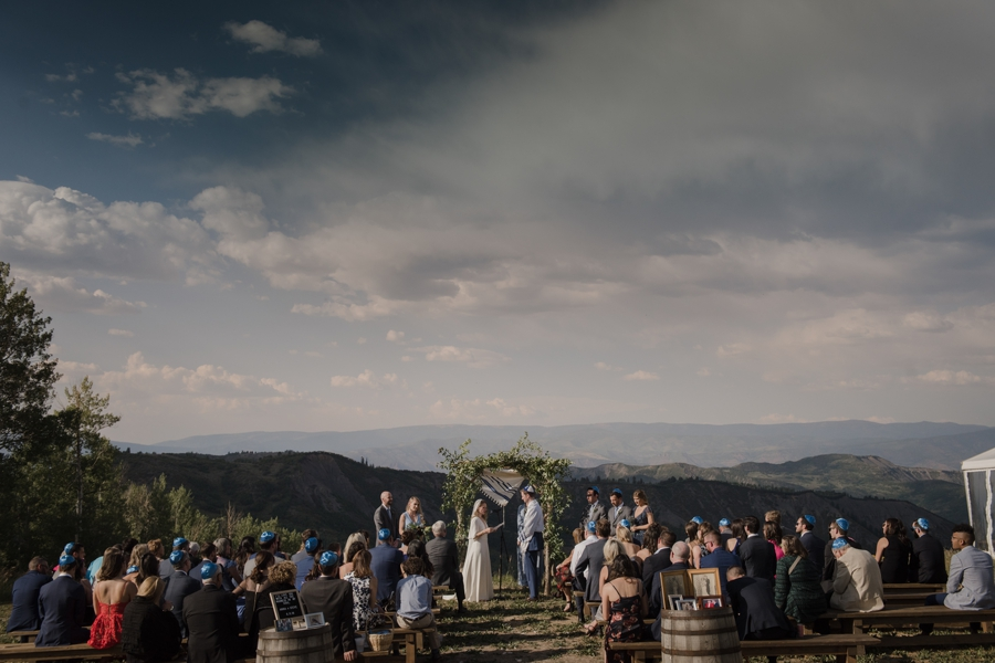 aspen-wedding-photographers-2019 14.jpg