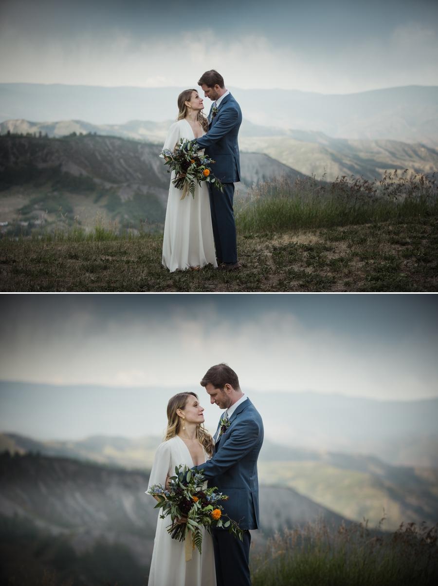 aspen-wedding-photographers-2019 16.jpg