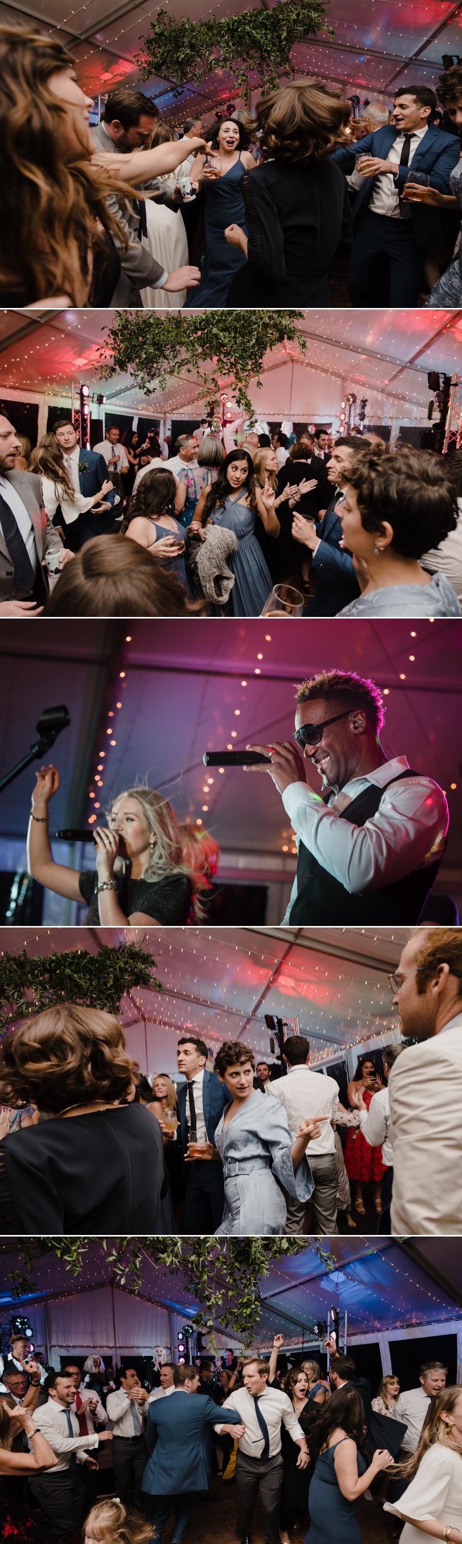 aspen-wedding-photographers-2019 20.jpg