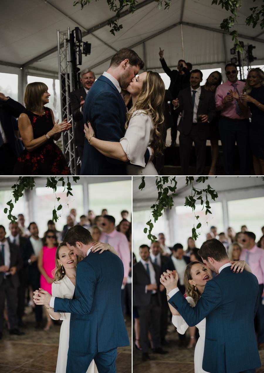 aspen-wedding-photographers-2019 26.jpg
