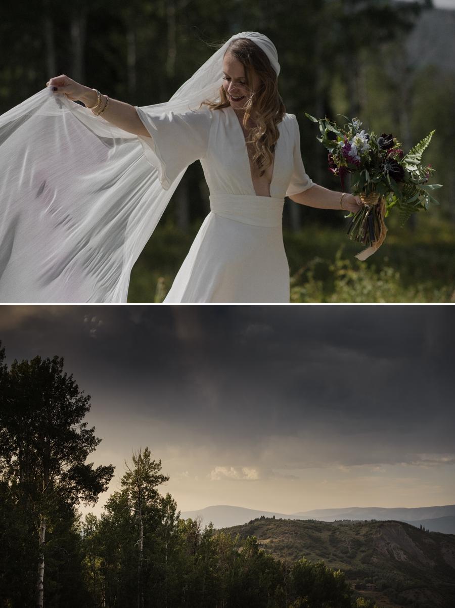 aspen-wedding-photographers-2019 28.jpg