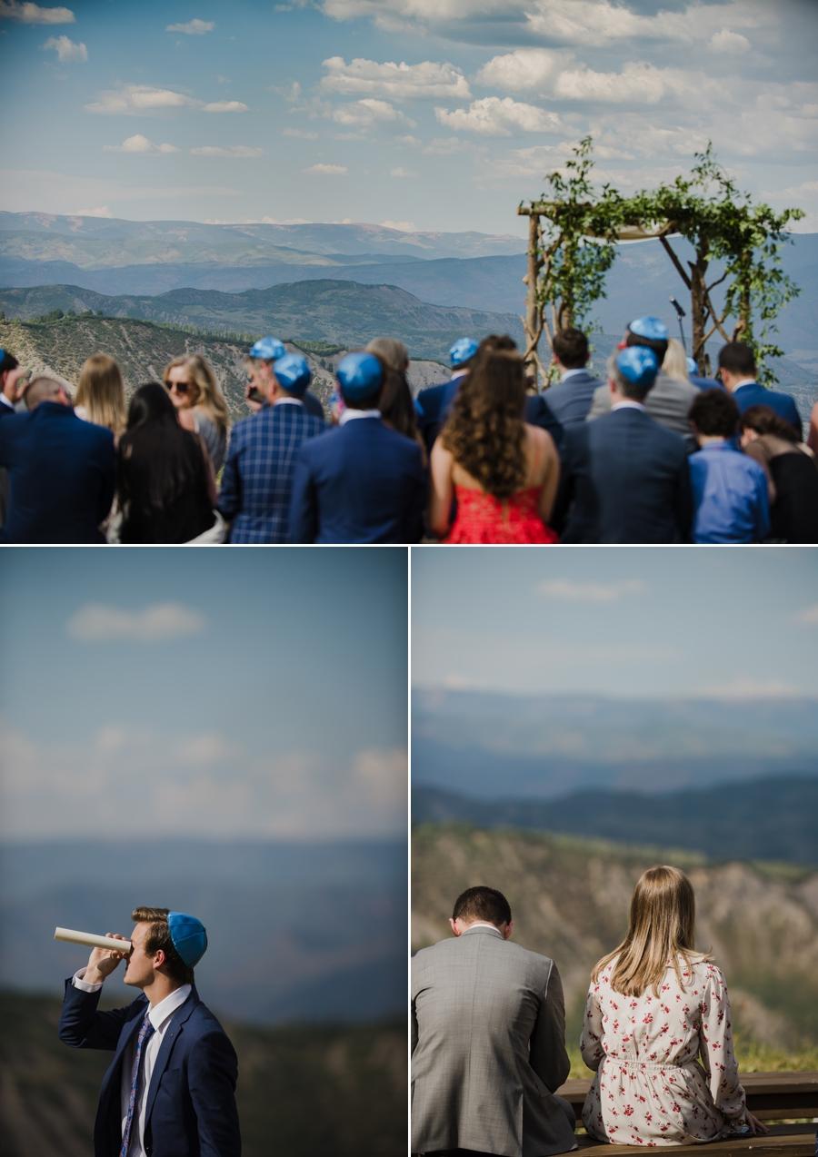 aspen-wedding-photographers-2019 32.jpg