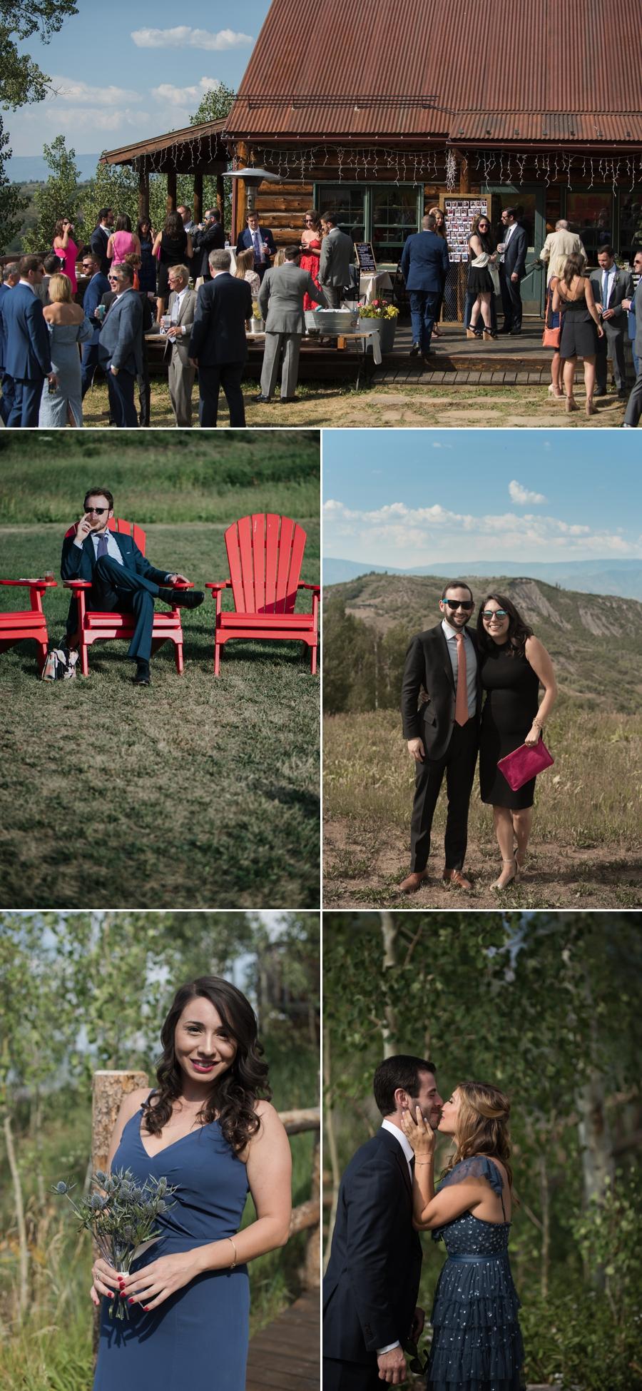 aspen-wedding-photographers-2019 31.jpg