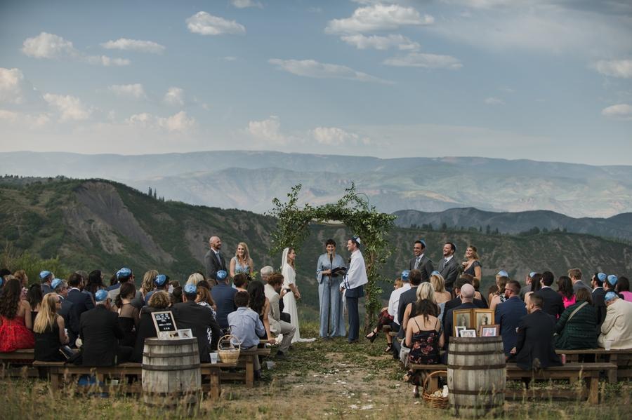 aspen-wedding-photographers-2019 35.jpg