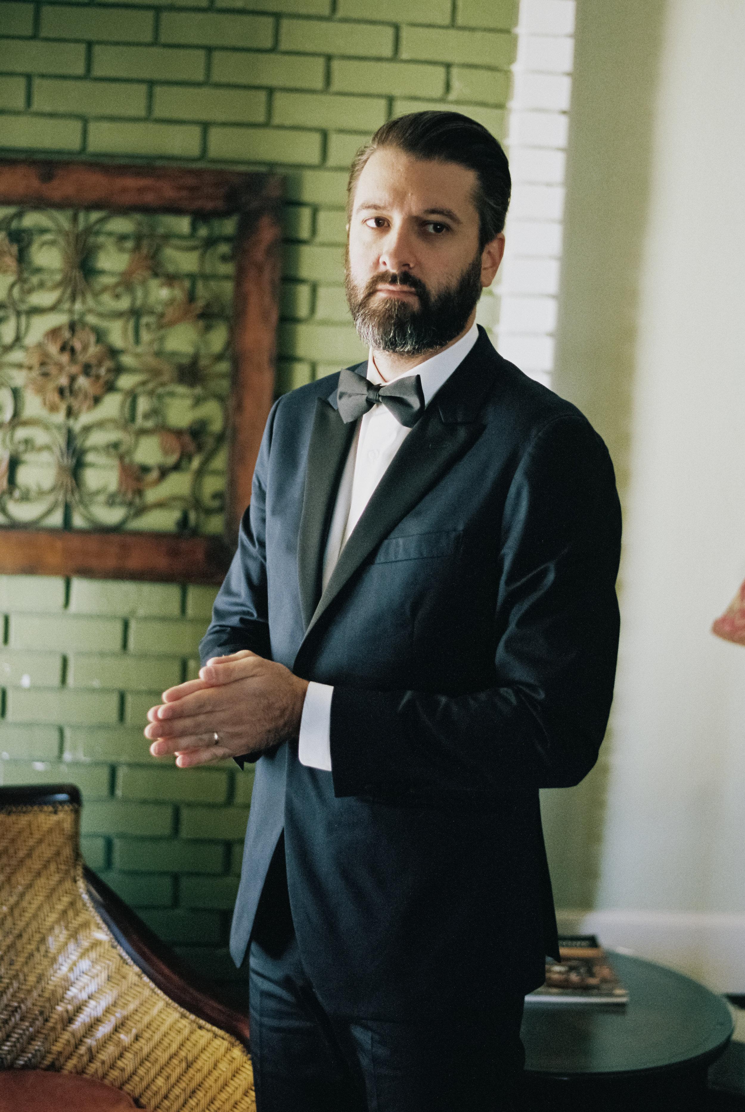 marfa-texas-weddings-13.jpg