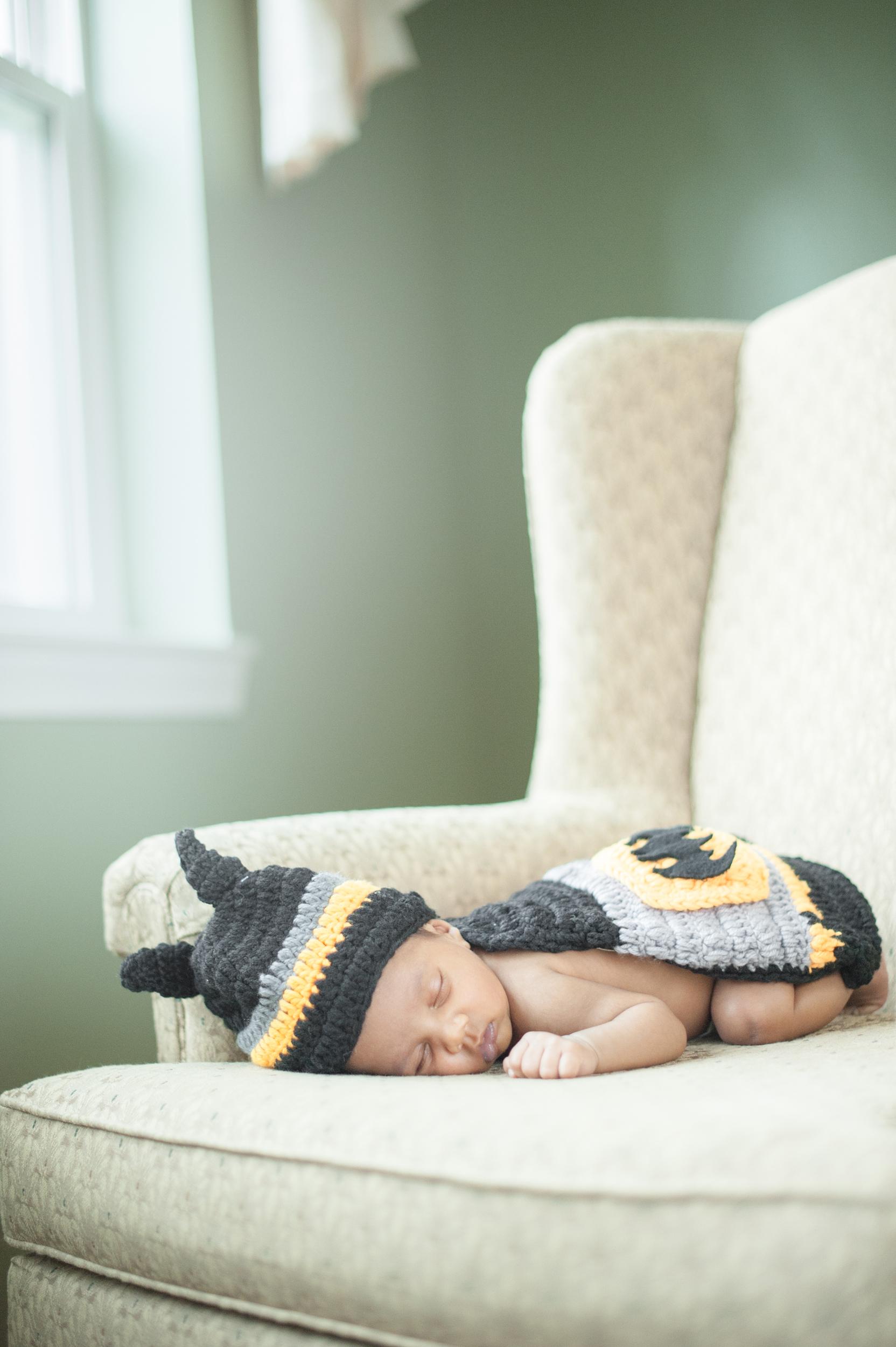 Newborns-20.jpg