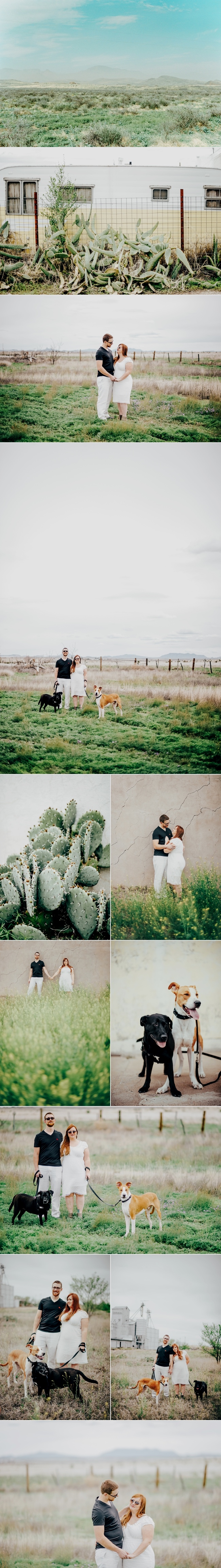 wedding photography marfa tx
