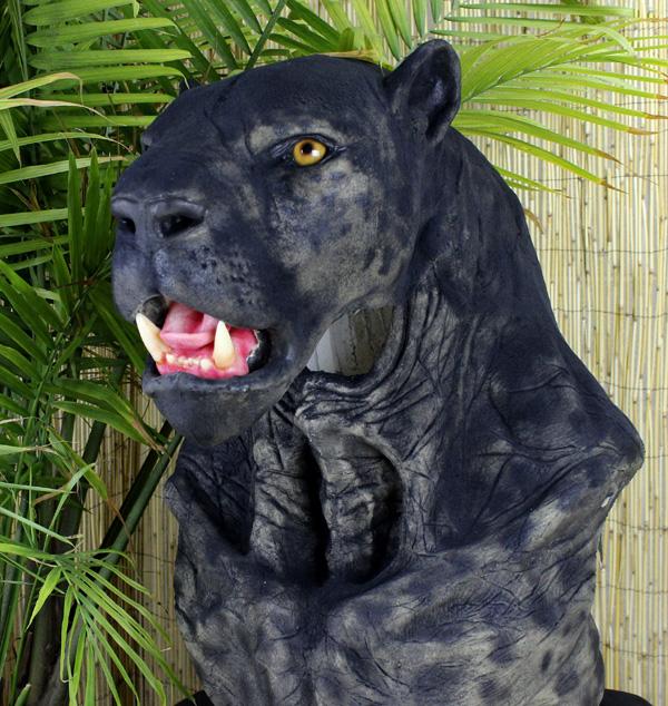 Panther-The Pride 035.JPG