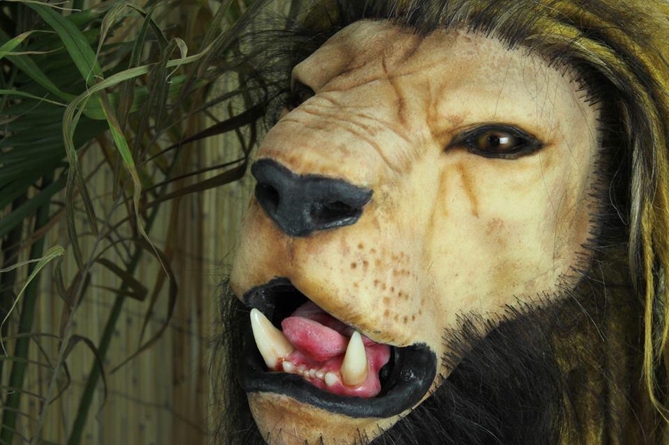 Marley Lion.jpg