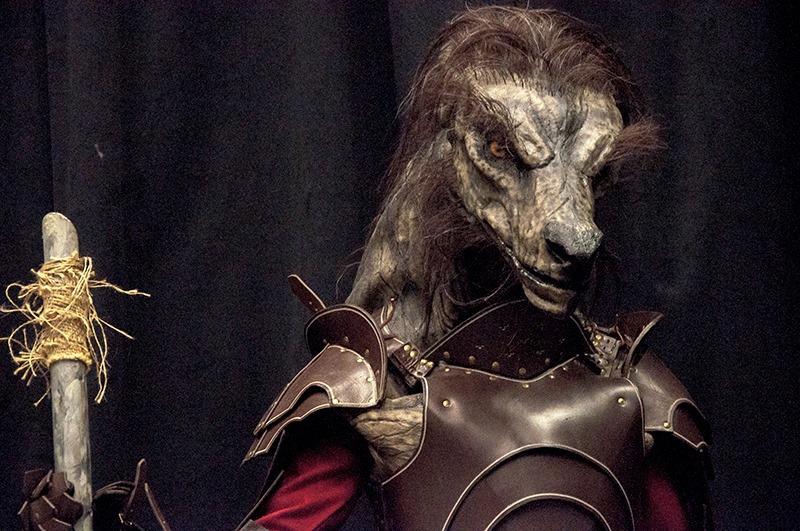 Werewolf Armor.jpg
