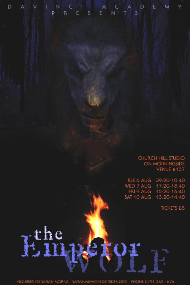 The Emperor Wolf copy.jpg