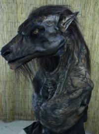 werewolf2-0b.jpg