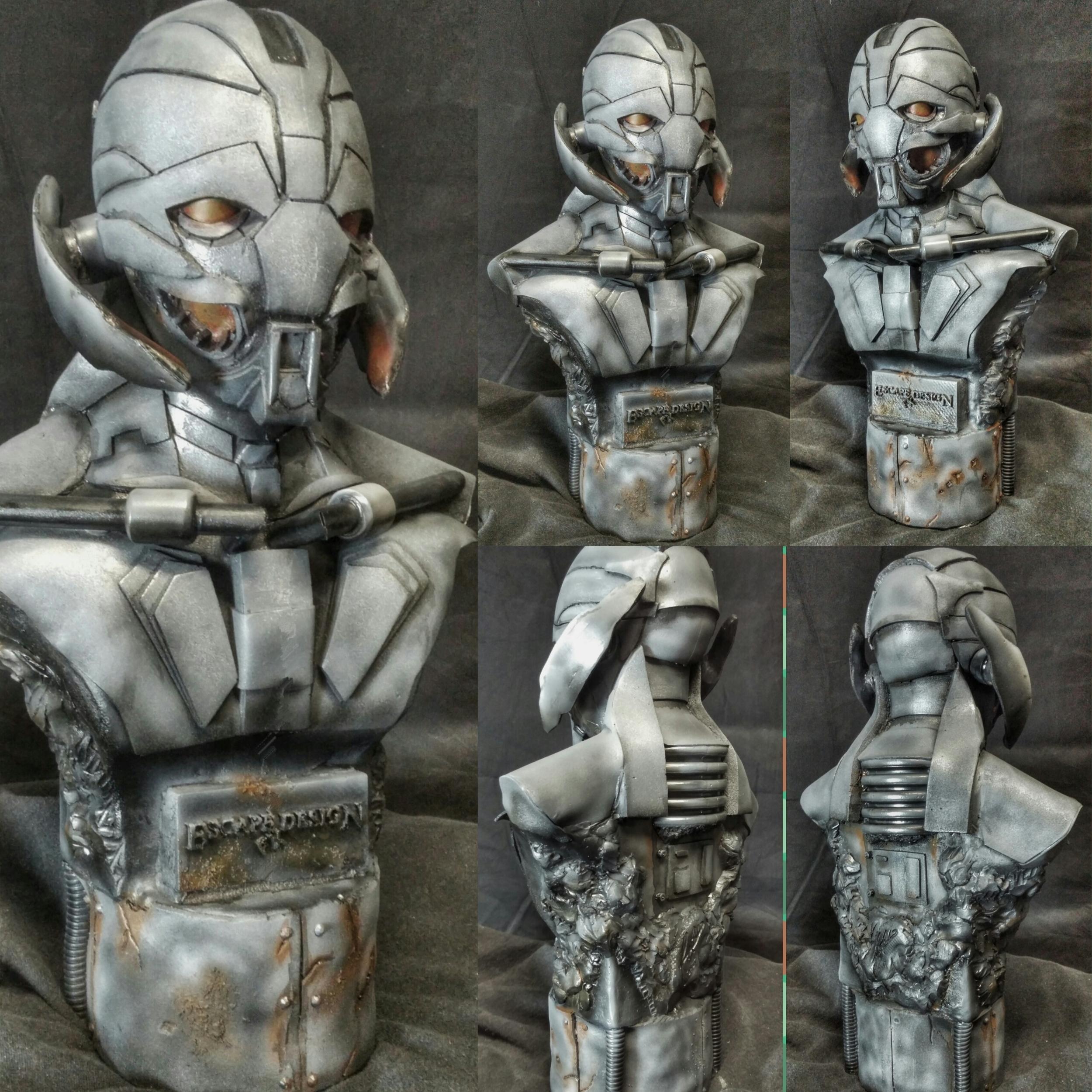 Ultron Custom2.JPG