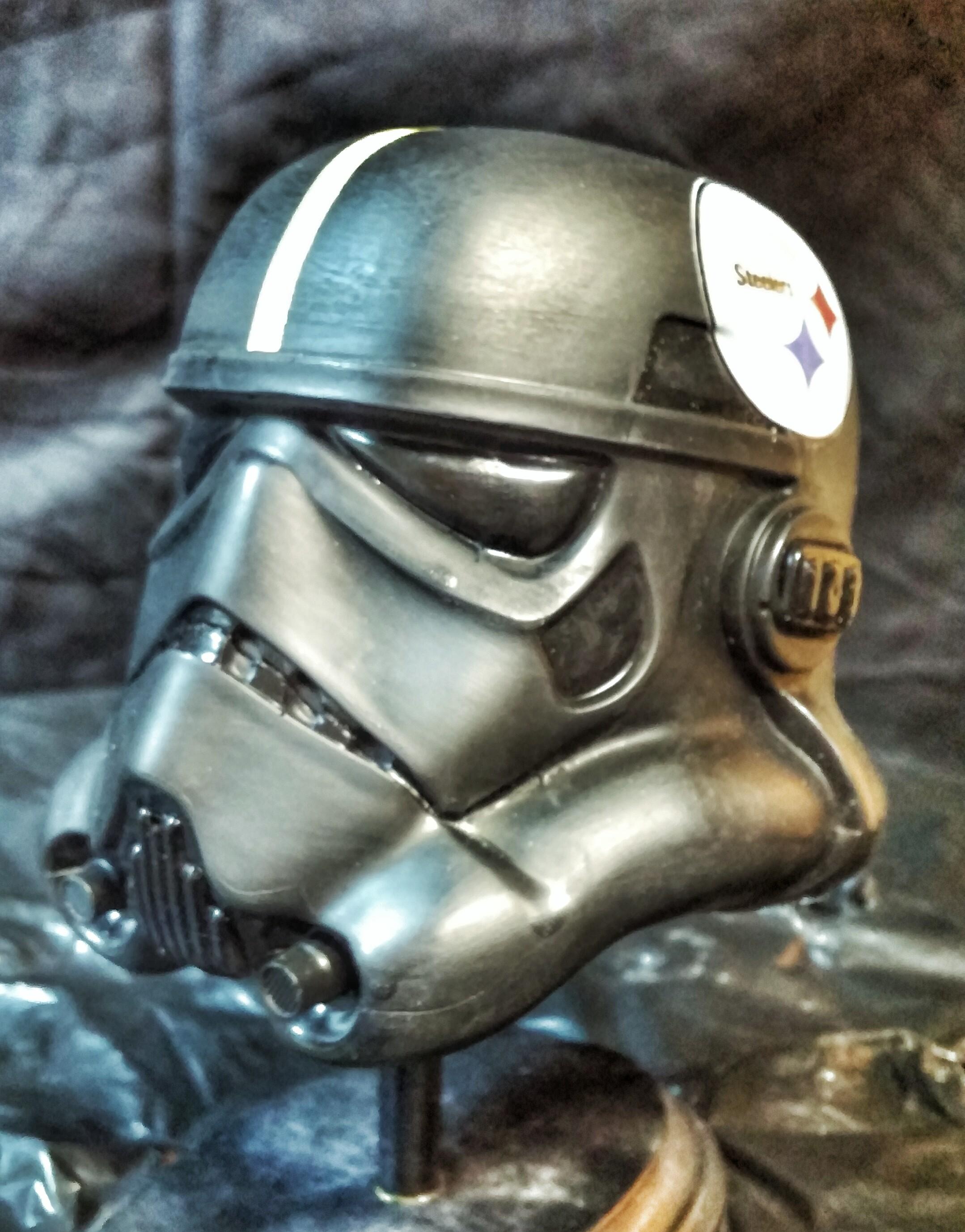 Gridiron Trooper-PS.JPG