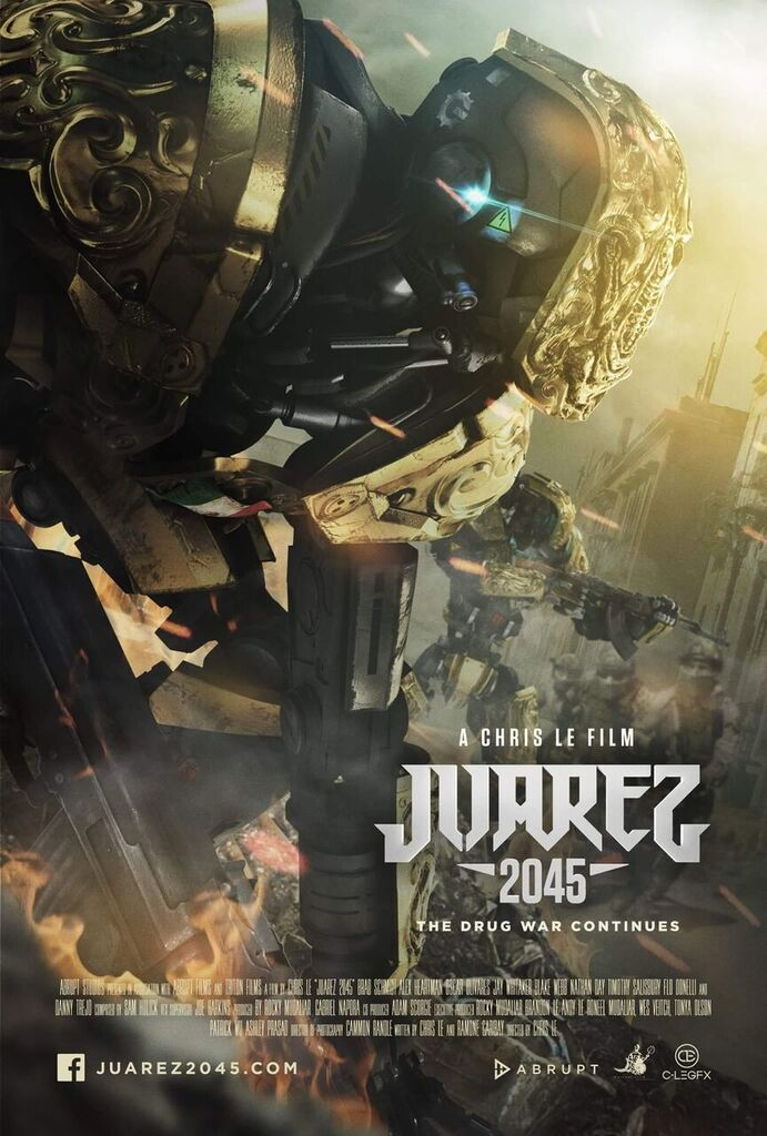 Juarez2045-Litho2.jpeg