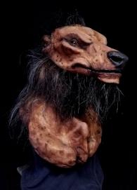 werewolf2016