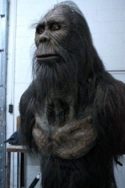 Bigfoot-2014