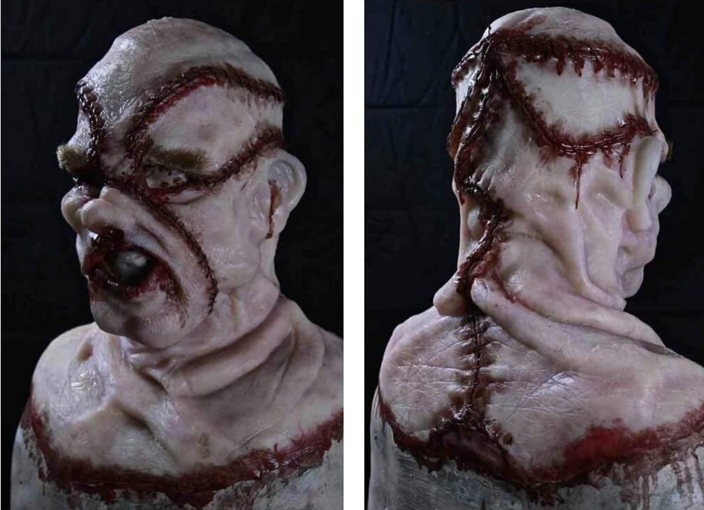 Flesher Mask.jpg