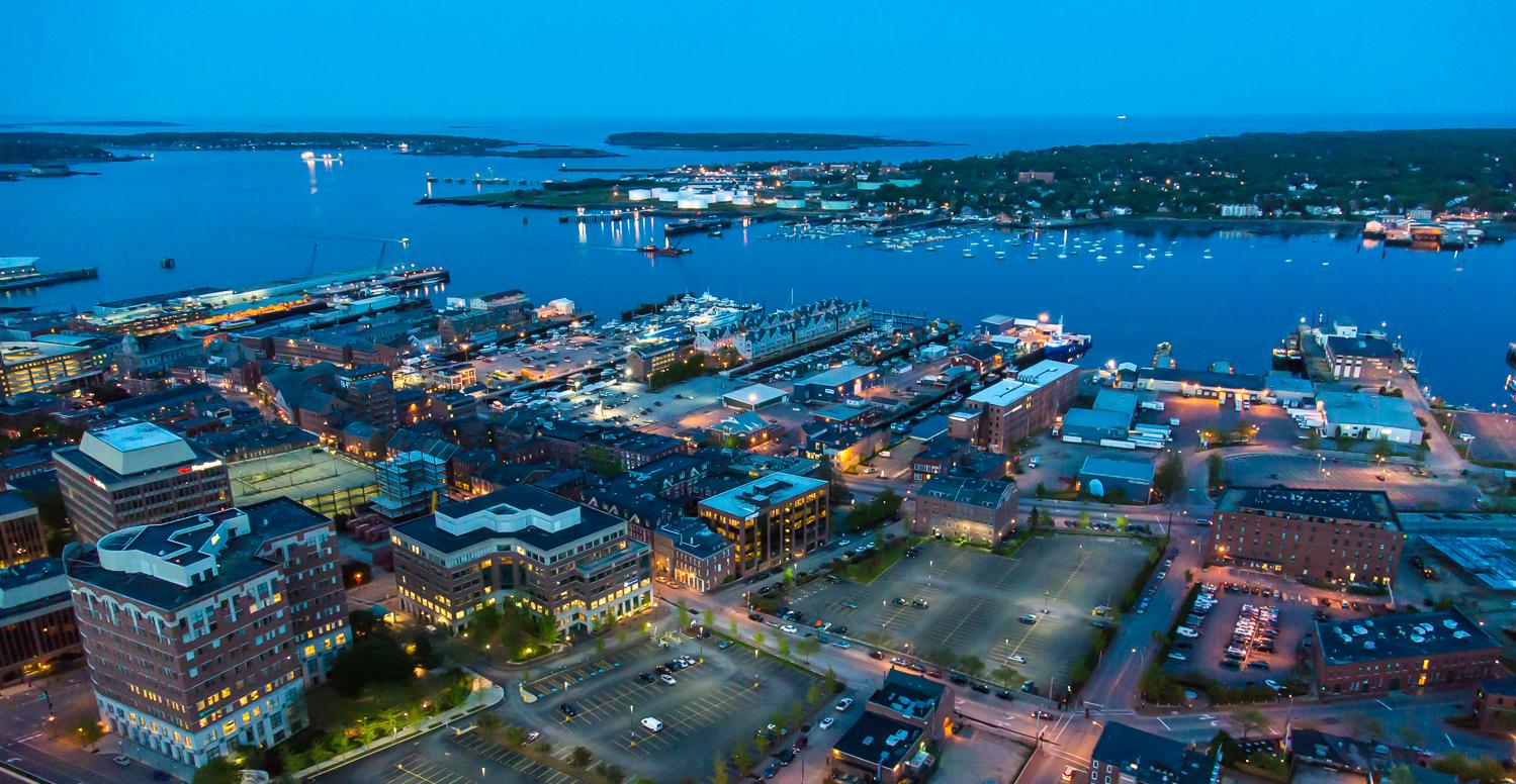 Maine Imaging