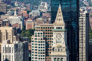 MI_AERIALS_BOSTON-MA_0633.jpg