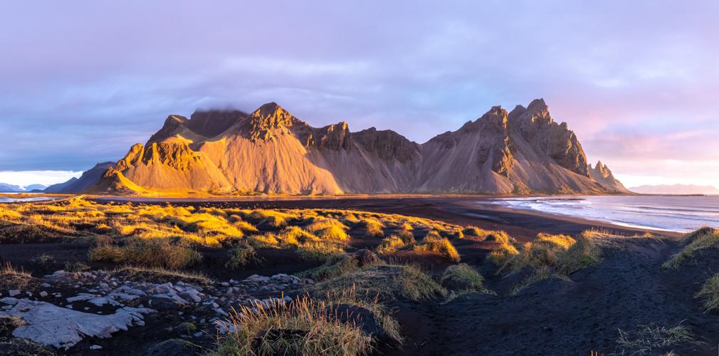 MIP ICELAND MOUNTAIN MEGA PANO-.jpg