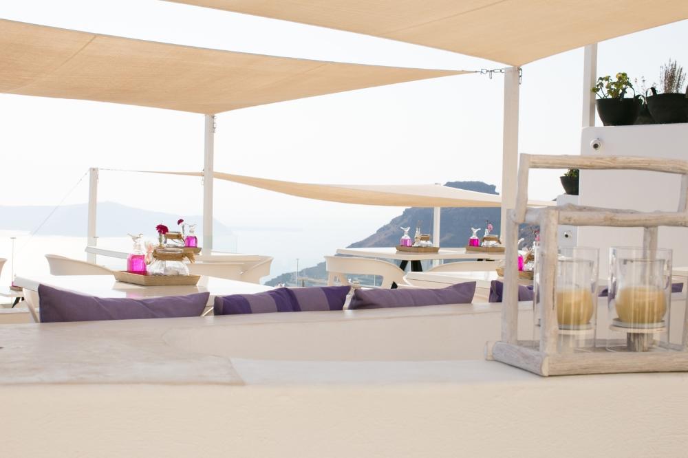 Santorini-38.jpg