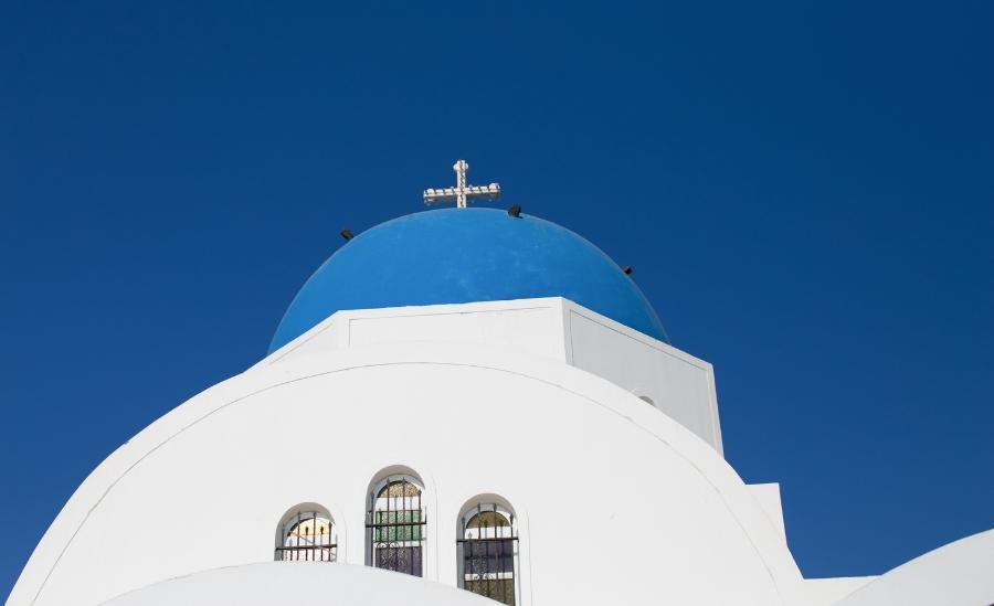 Santorini-42.jpg