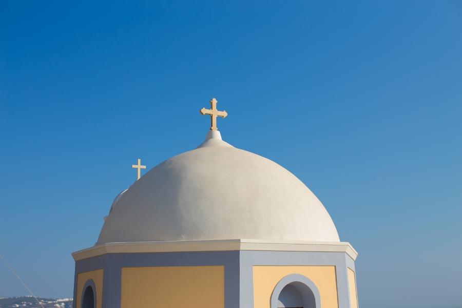 Santorini-51.jpg