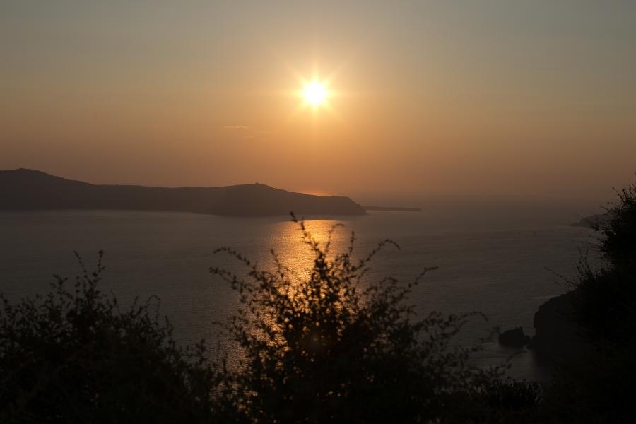 Santorini-60.jpg