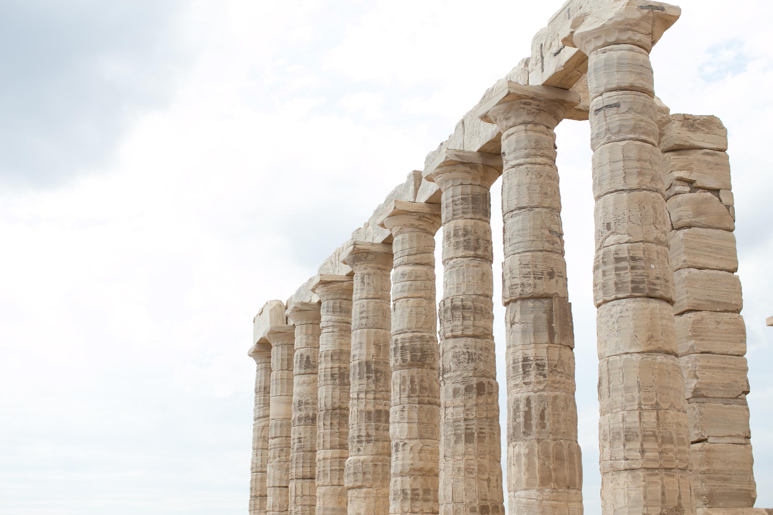 Atenas14-22.jpg