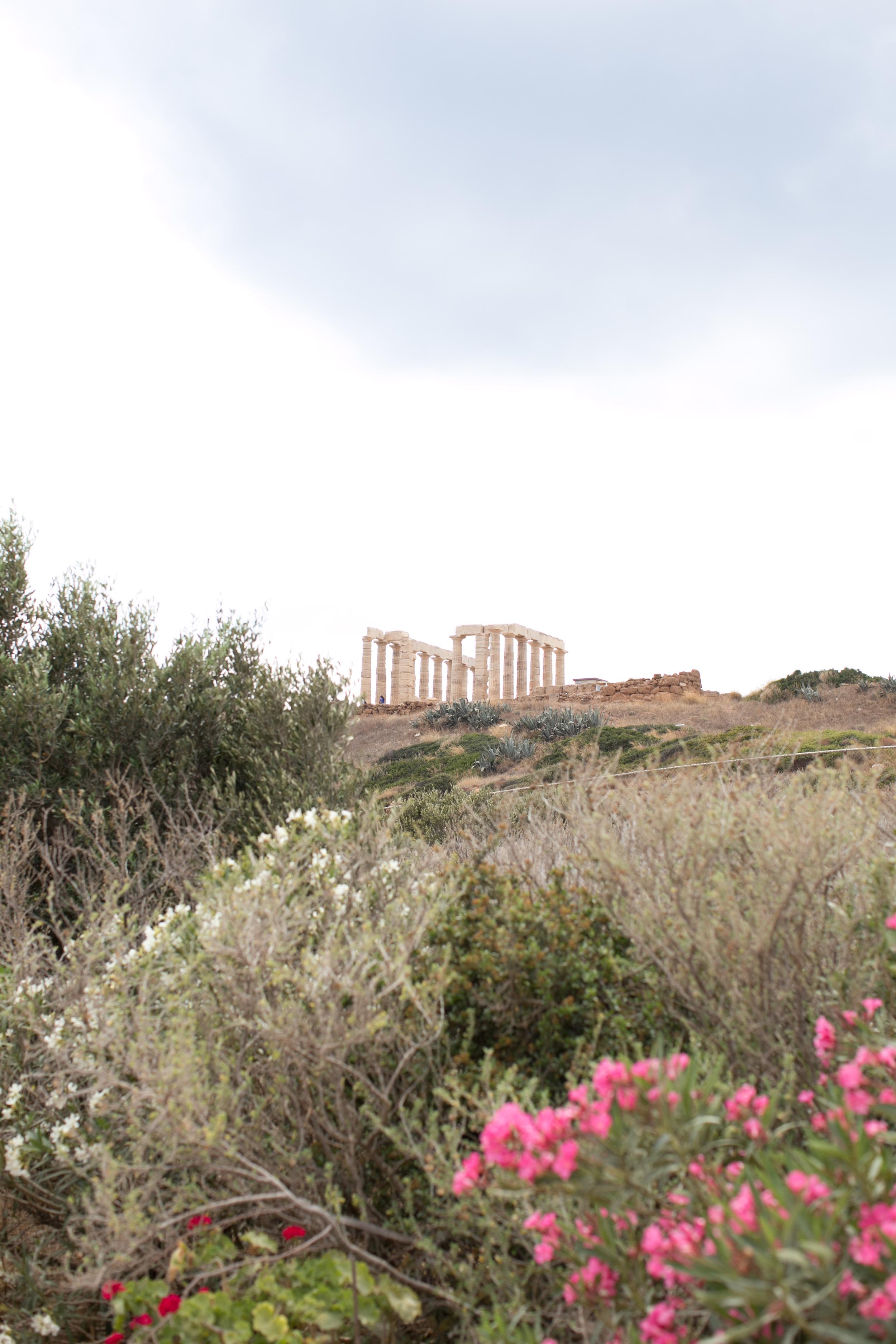 Atenas14-26.jpg