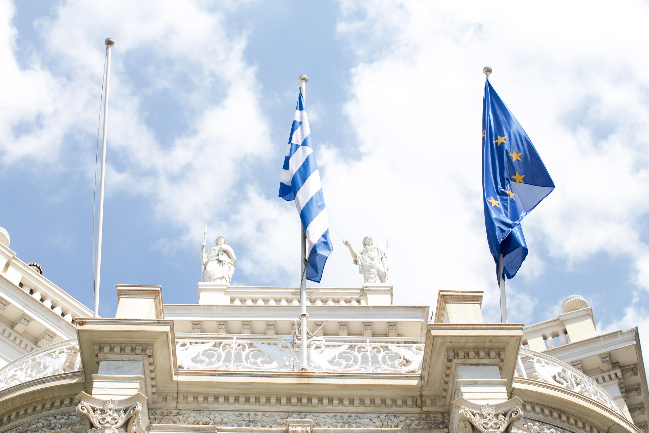 Atenas14-53.jpg