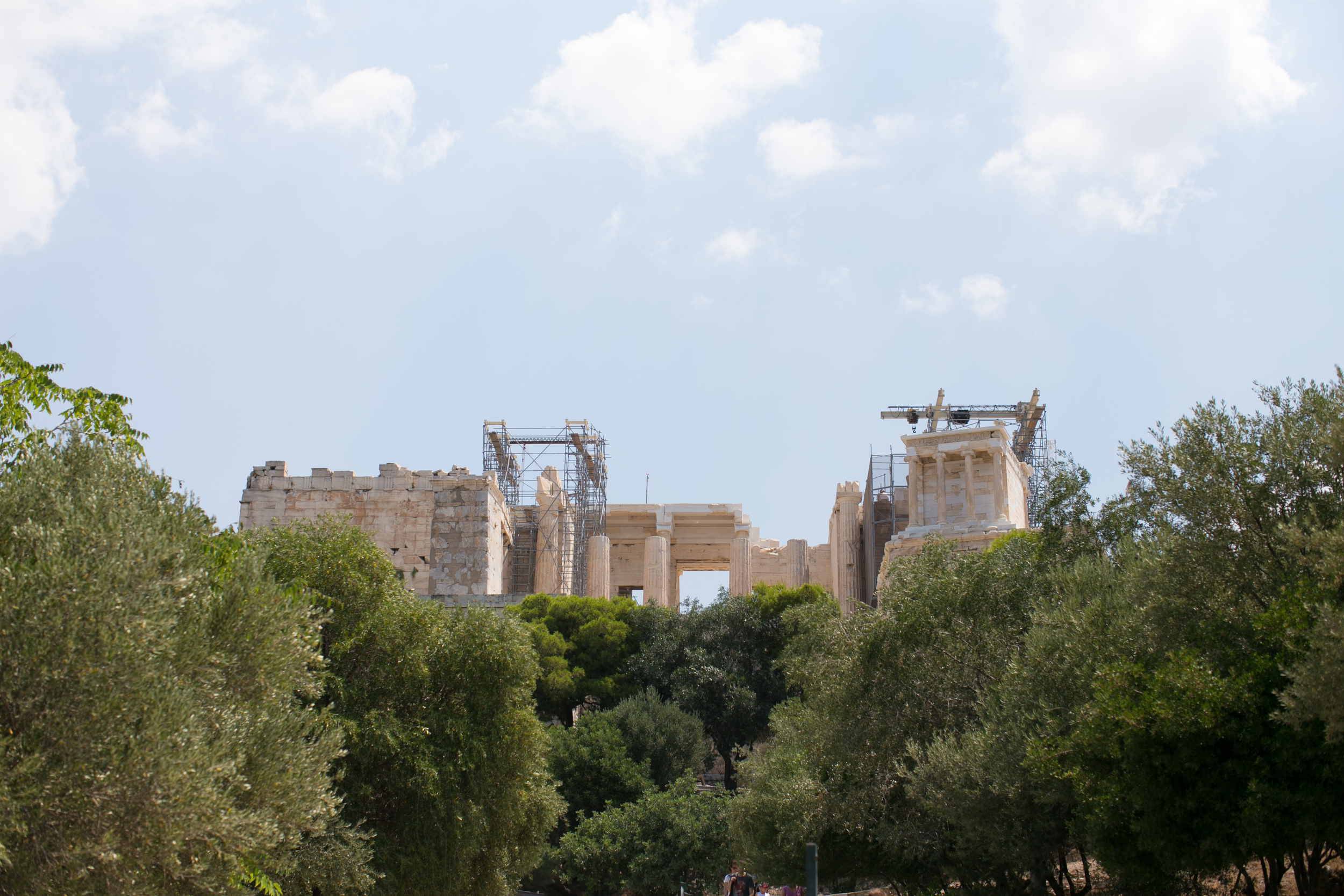 Atenas14-126.jpg