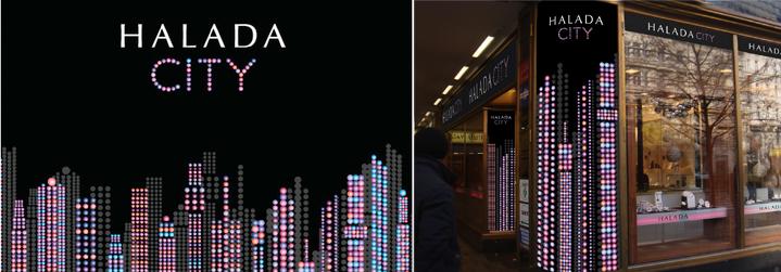 Halada city web.jpg