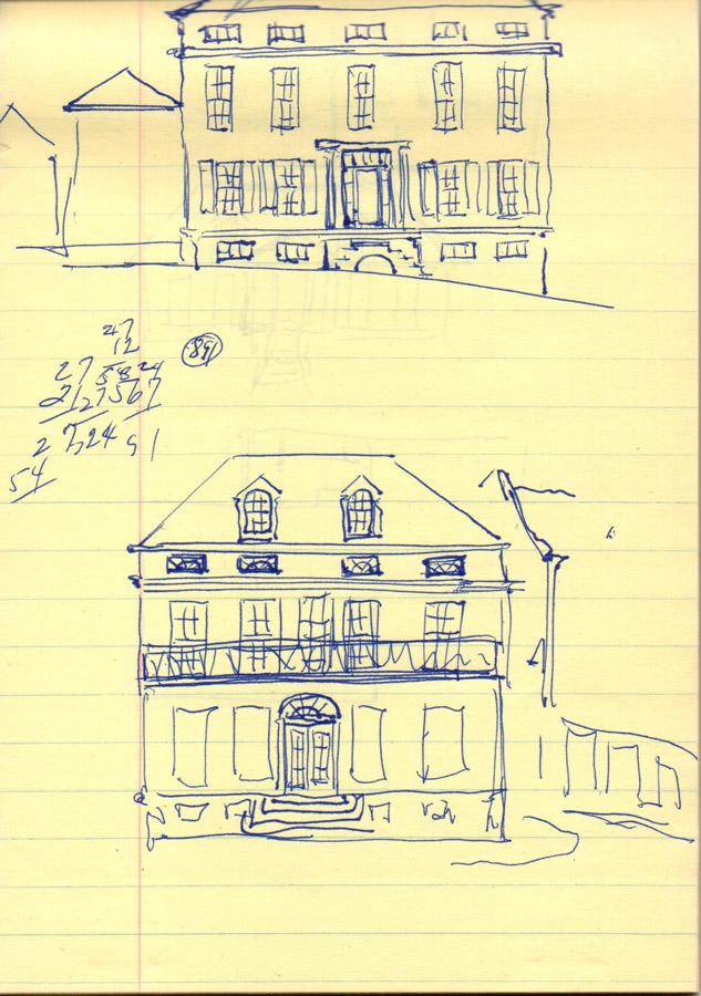 sketch006.jpg