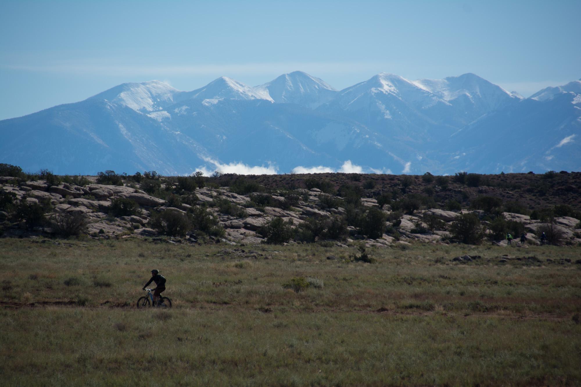bikerace-8237.jpg