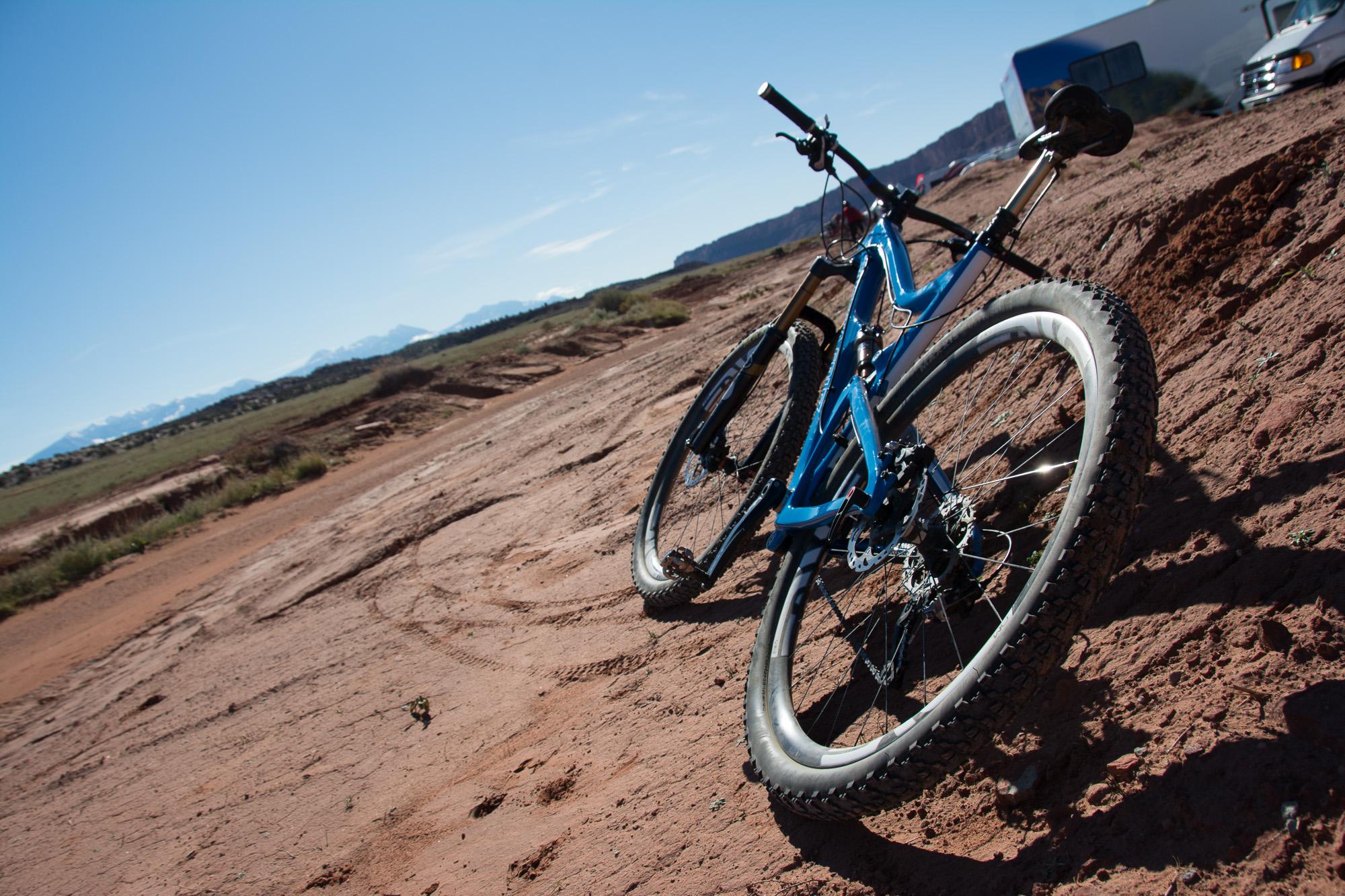 bikerace-8248.jpg