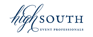 logo-high-south-events.png