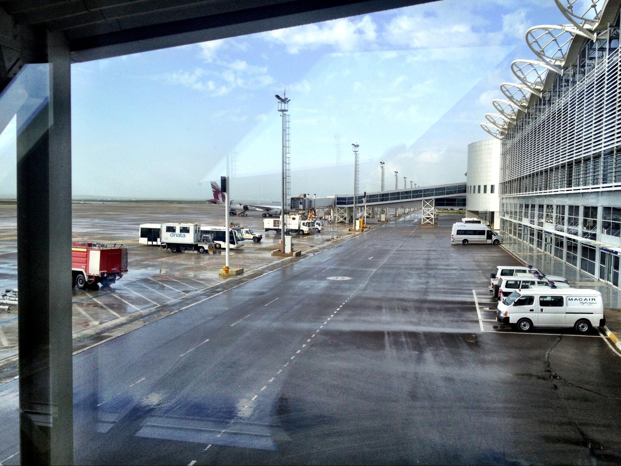 ErbilAirport.jpg