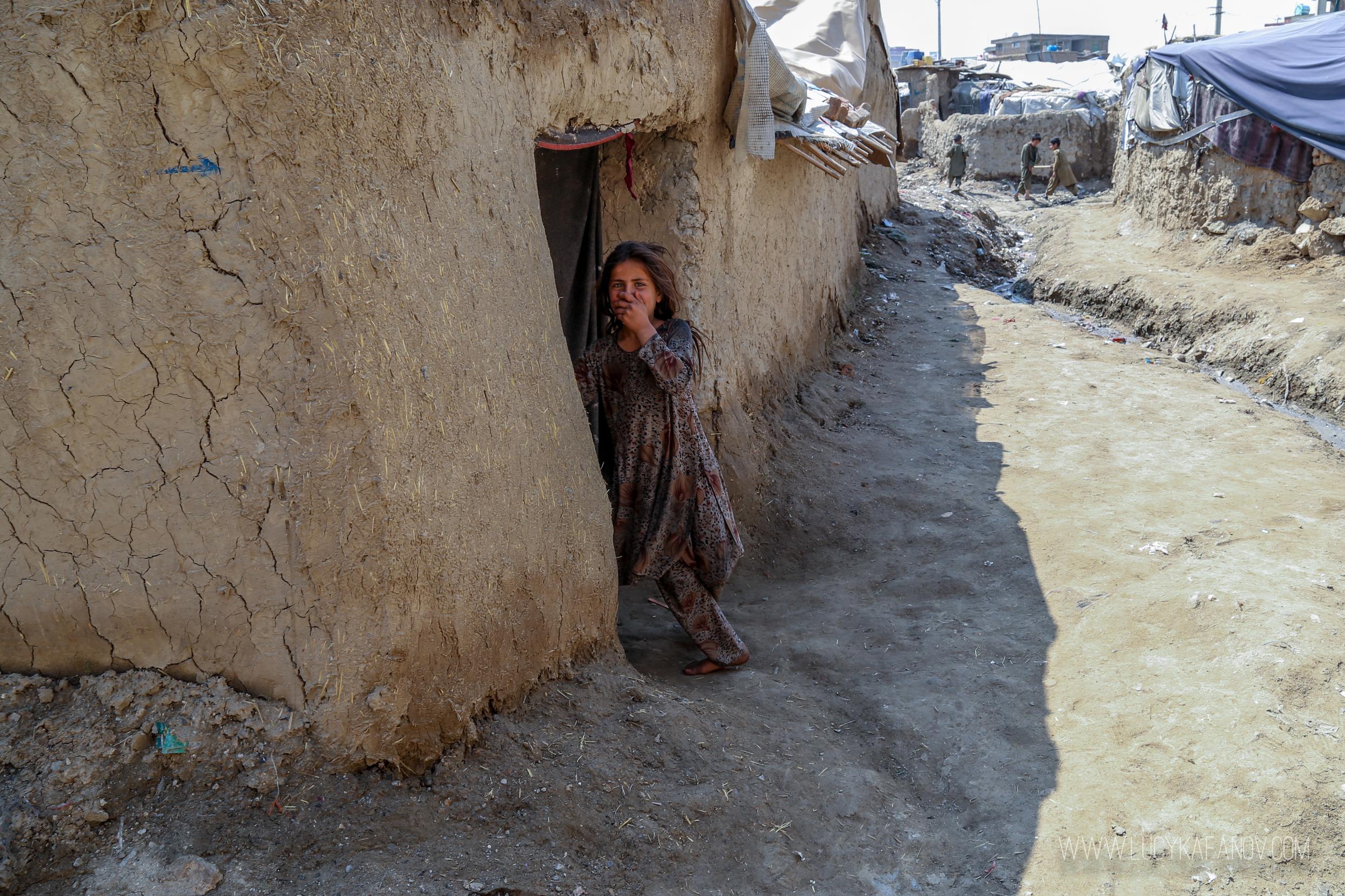 IDP Essay-1-15