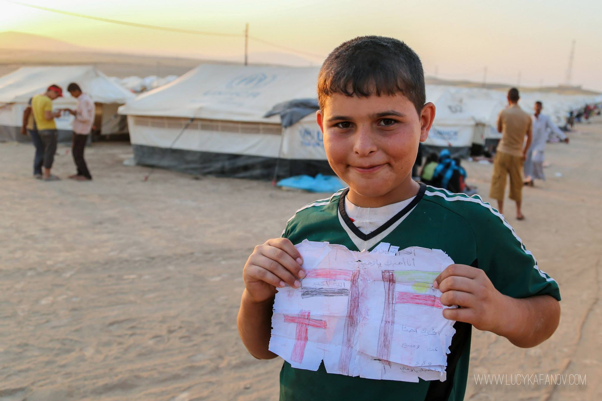 Iraq 2014 3.jpg