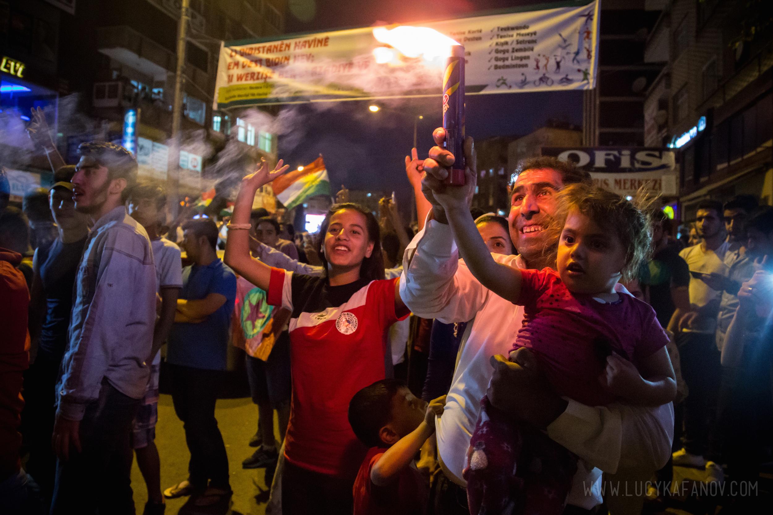 Kurds Kafanov USA Today