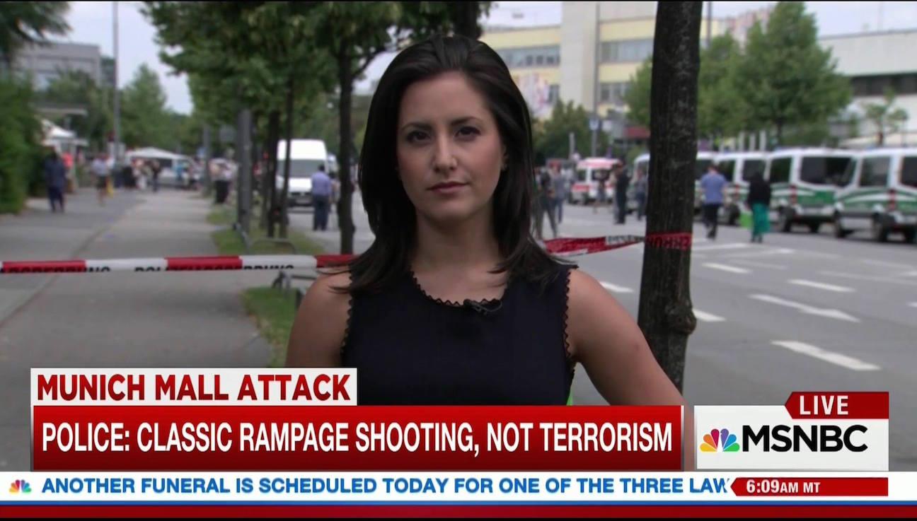NBC News Lucy Kafanov wiki