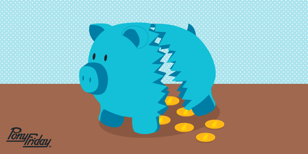 Pony-Friday-Piggy-Bank-Money-Change-Coins-Pig-Broken-Blog-Header.png