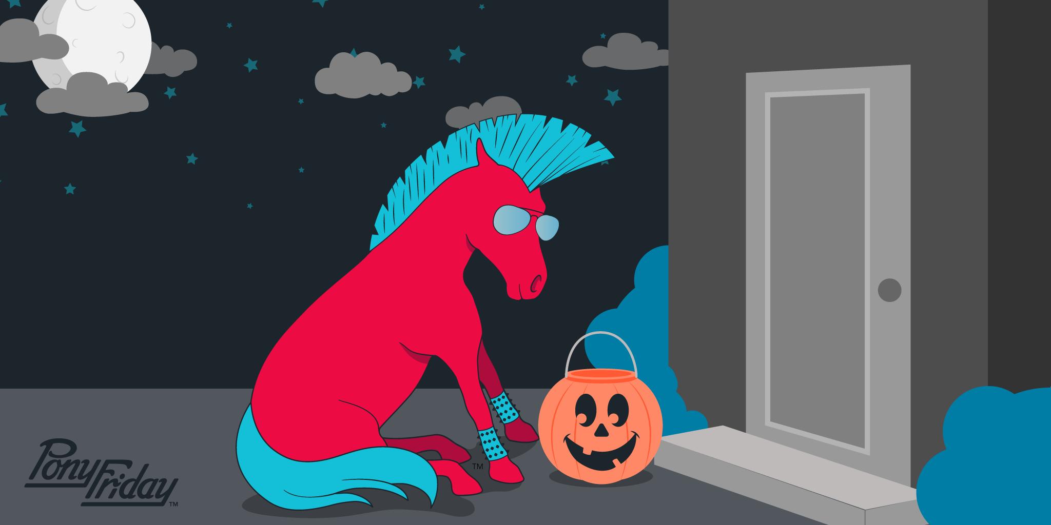 Pony-Friday-Pumpkin-Halloween-Trick-Or-Treat-Rocker-Rockstar-Night-Blog-Header.png