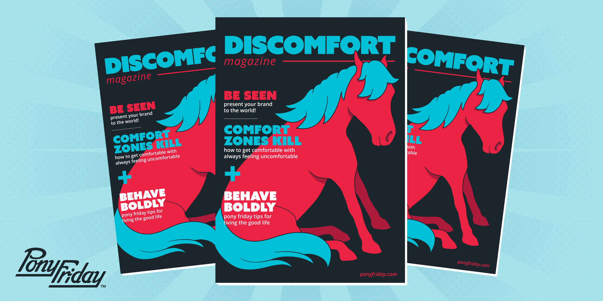 Pony-Friday-Magazine-Discomfort-Cover-Model-Blog-Header.png