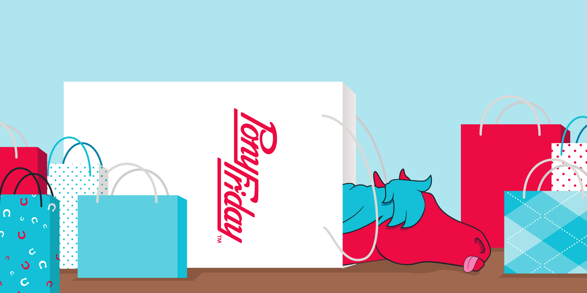 Pony-Friday-Shopping-Shop-Til-You-Drop-Fatigue-Second-Wind-Blog-Header.png